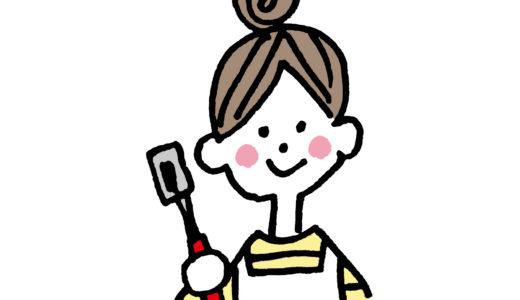料理嫌い主婦の手抜き料理 1回の手間で2品作るずぼら術